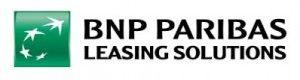 NKE_Autodesk_BNP_Paribas-300x84
