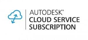 NKE_Autodesk_Cloud_Service_Subscription_Teaser-300x136-300x136