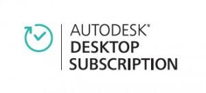NKE_Autodesk_Desktop_Subscription_Teaser-300x136-300x136