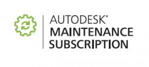 NKE_Autodesk_Maintenance_Subscription_Teaser-300x136-300x136