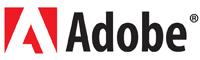 Adobe-Large-orizz