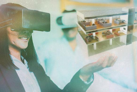 virtual-reality-vr-ar-mr-architettura-realta-aumentata