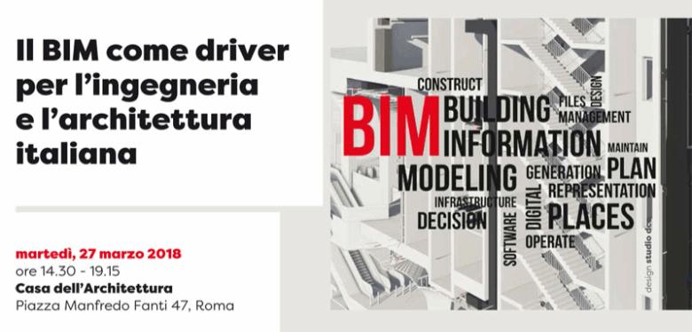Evento_Casa_Architettura